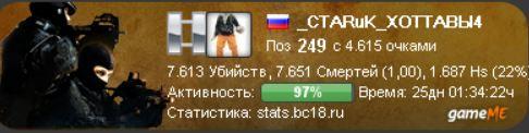 6KY37658.jpg