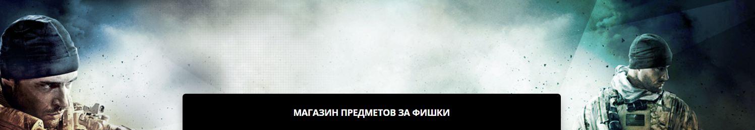 CZT86436.jpg